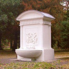 2004: Besucher in Dessau-Wörlitz. Zeitgenössische Wahrnehmung und Mythisierung