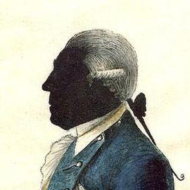 2006: Politik – Kultur – Kommunikation. Neue Forschungen zur Biografie und Lebenswelt des Fürsten Franz von Anhalt-Dessau (1740-1817) in europäischer Perspektive