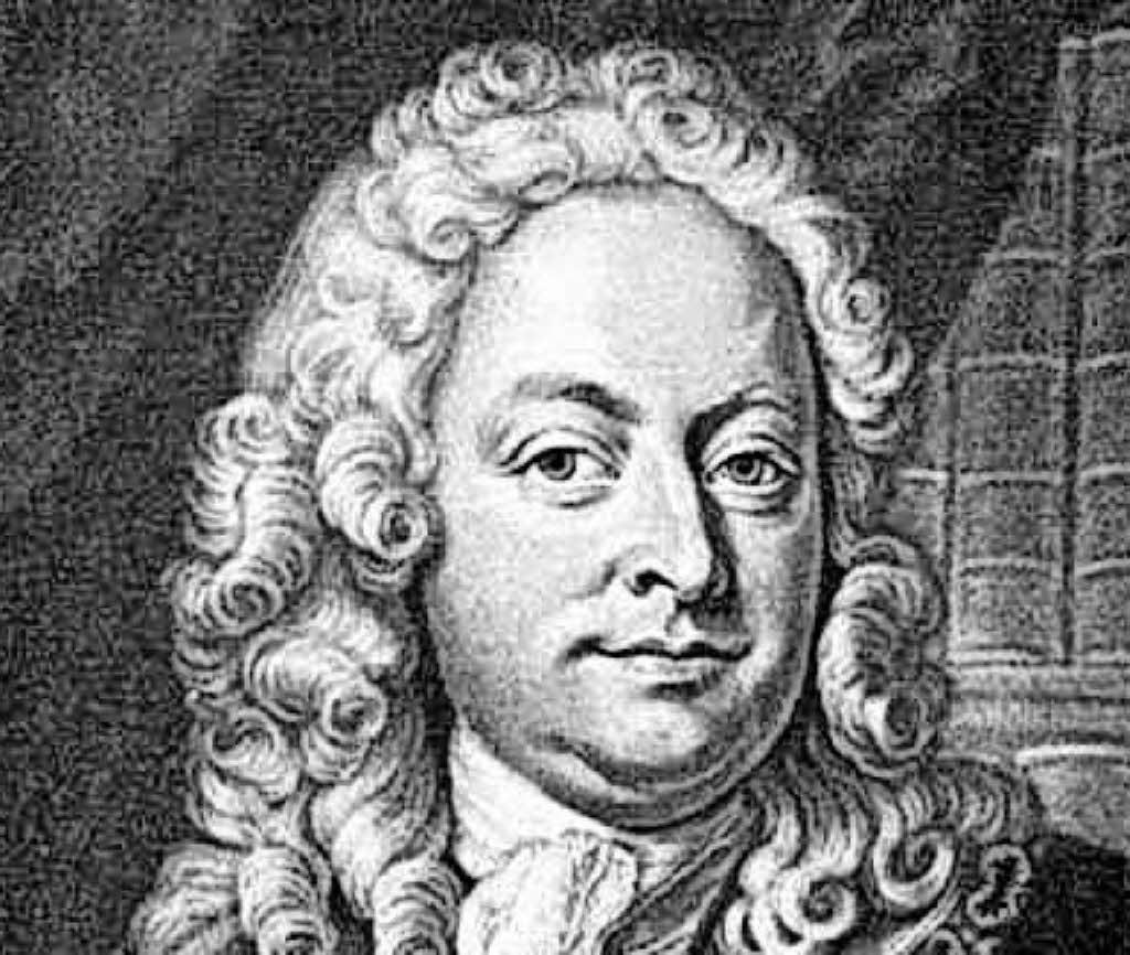 Johann Mattheson als Vermittler und Initiator. Wissenstransfer und die Etablierung neuer Diskurse in der ersten Hälfte des 18. Jahrhunderts