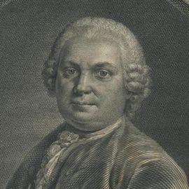 Wissenschaftliche Erschließung und Digitalisierung des Verlagsarchivs der Firma Gebauer-Schwetschke in Halle von 1733 bis 1930