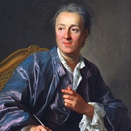 Diderot und die Erzählung der Aufklärung