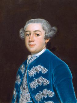 """Autocracy or Consensus – Oriented Governance? Prince Leopold III Friedrich Franz of Anhalt-Dessau (1758–1817) and """"Regierung aus dem Kabinett"""""""