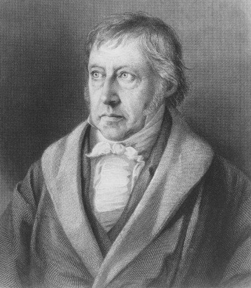 Die Philosophie der Aufklärung und ihre Kritiker (Hegel, Heidegger, Neo-Aristotelismus u.a.)