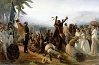 Aufgeklärter Kolonialismus