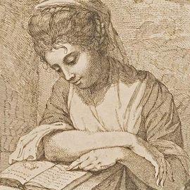 Lesen, exzerpieren, zitieren, plagiieren: Schriftkultur, Wissenspraktiken und Autorschaft von der Frühen Neuzeit bis in die Gegenwart