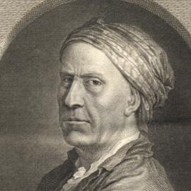 Guillaume Thomas François Raynal