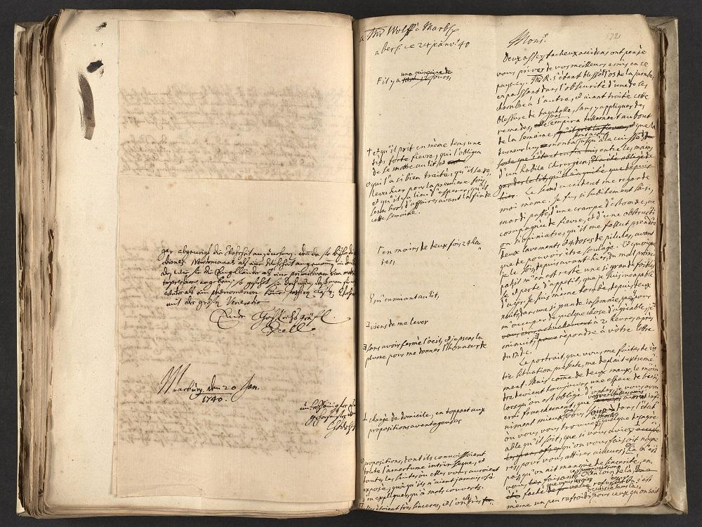 Universitätsbibliothek Leipzig, Ms 0345, fol. 172r