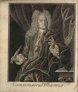 Emmy-Noether-Gruppe: Praktische Gründe vor Kant (1720-1780)