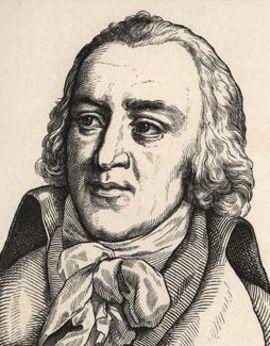 Friedrich von Matthisson (1761–1831)