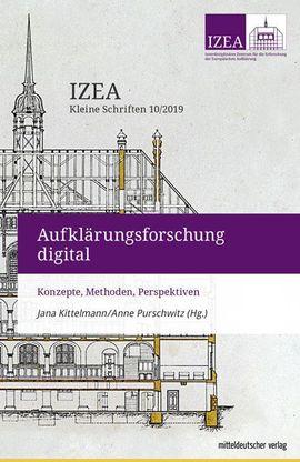 Aufklärungsforschung digital